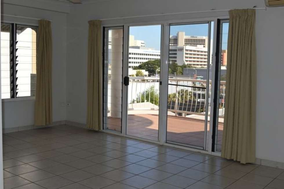 Fifth view of Homely unit listing, 32/43-45 Woods Street, Darwin City NT 800