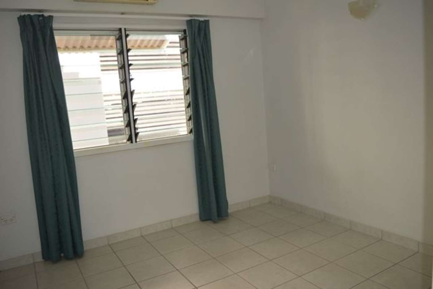 Sixth view of Homely unit listing, 32/43-45 Woods Street, Darwin City NT 800