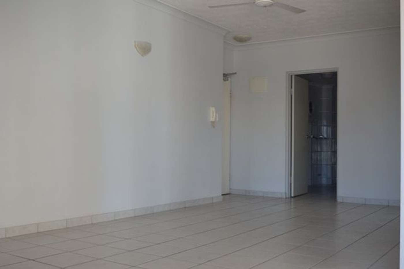 Seventh view of Homely unit listing, 32/43-45 Woods Street, Darwin City NT 800