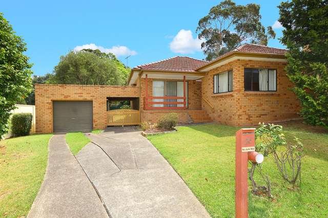 26 Tournay Street, Peakhurst NSW 2210
