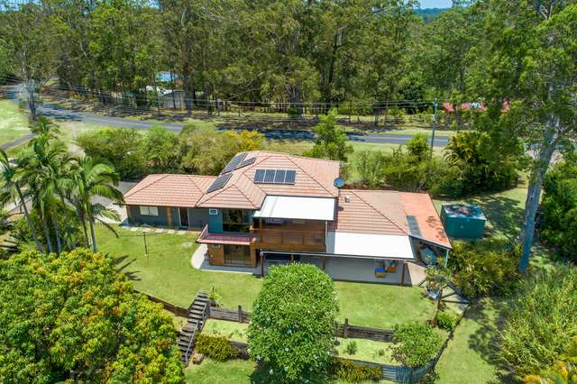 162 Neill Road, Mooloolah Valley QLD 4553