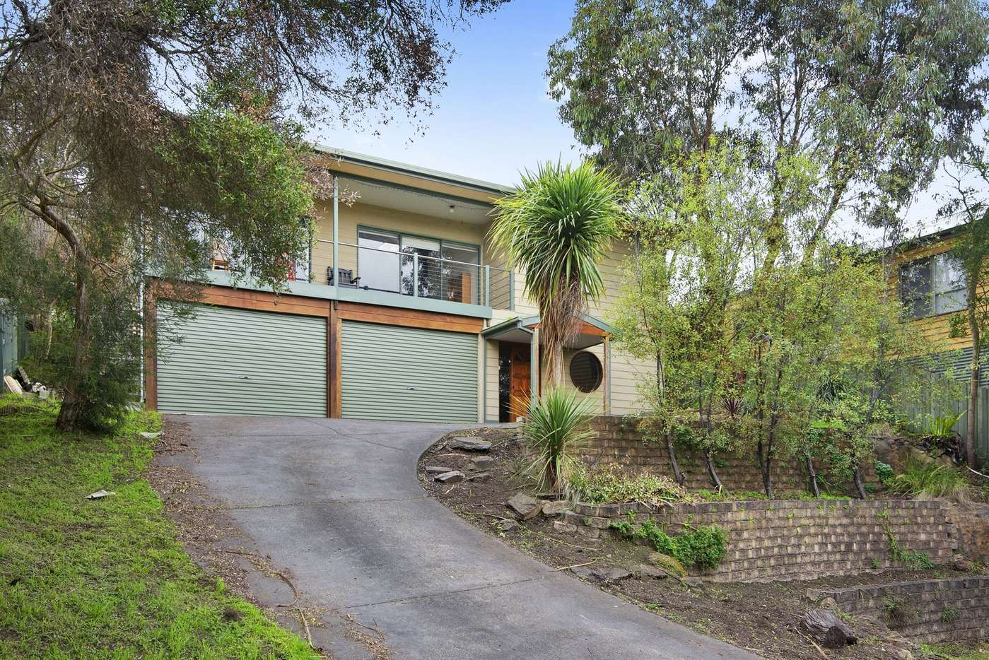 Main view of Homely house listing, 116 Weeroona Street, Rye, VIC 3941