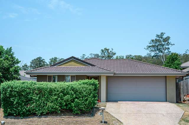 12 Orlando Drive, Holmview QLD 4207