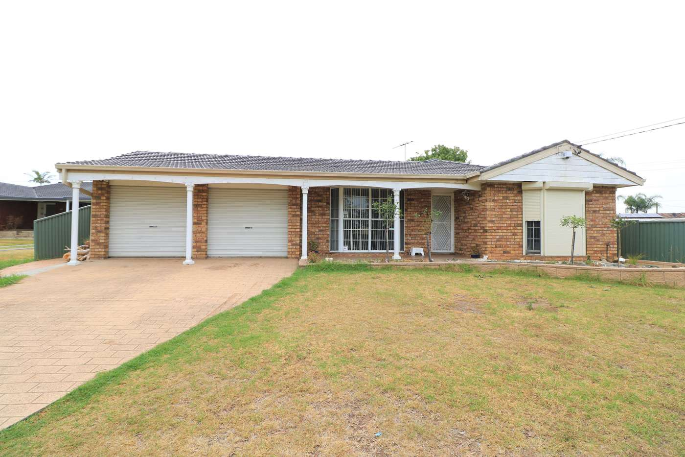 Main view of Homely house listing, 26 Renton Avenue, Moorebank, NSW 2170