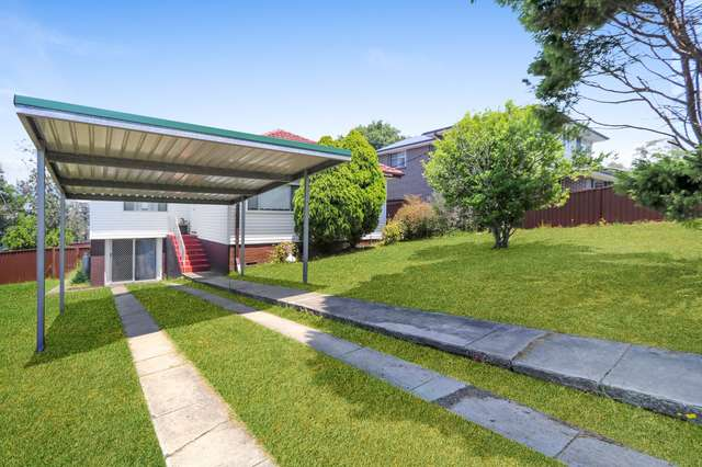 14 North Road, Wyong NSW 2259