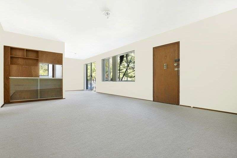 Main view of Homely unit listing, 4/10 Reserve Street, West Wollongong, NSW 2500