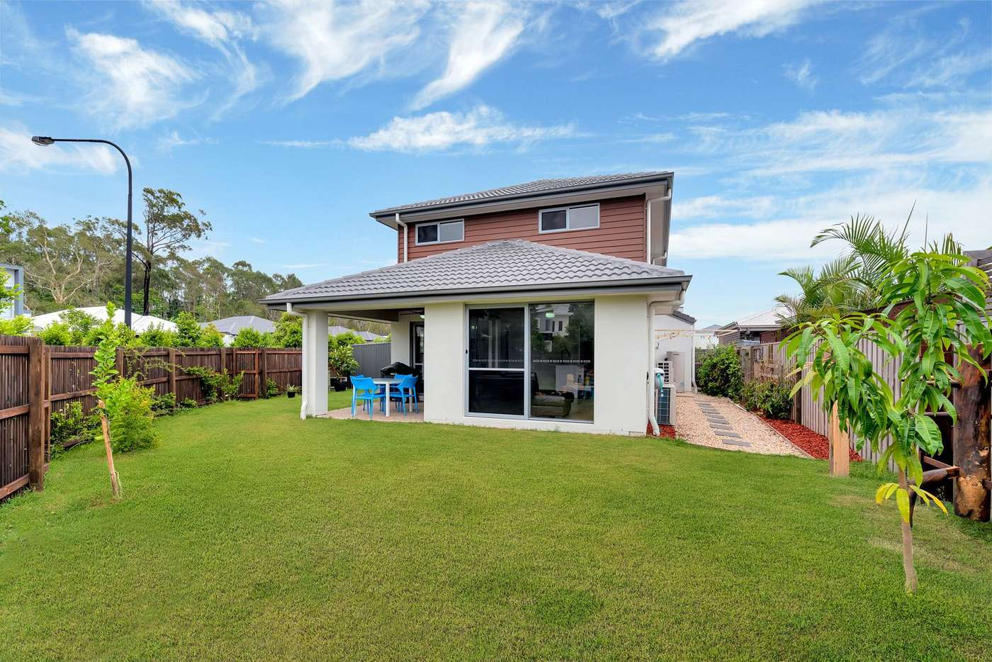 Main view of Homely house listing, 1 Towarri Street, Pimpama QLD 4209