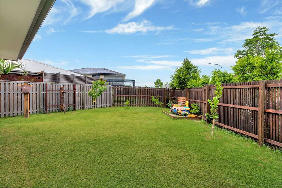 Fourth view of Homely house listing, 1 Towarri Street, Pimpama QLD 4209