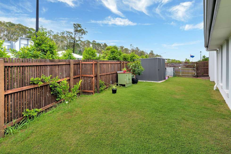 Fifth view of Homely house listing, 1 Towarri Street, Pimpama QLD 4209