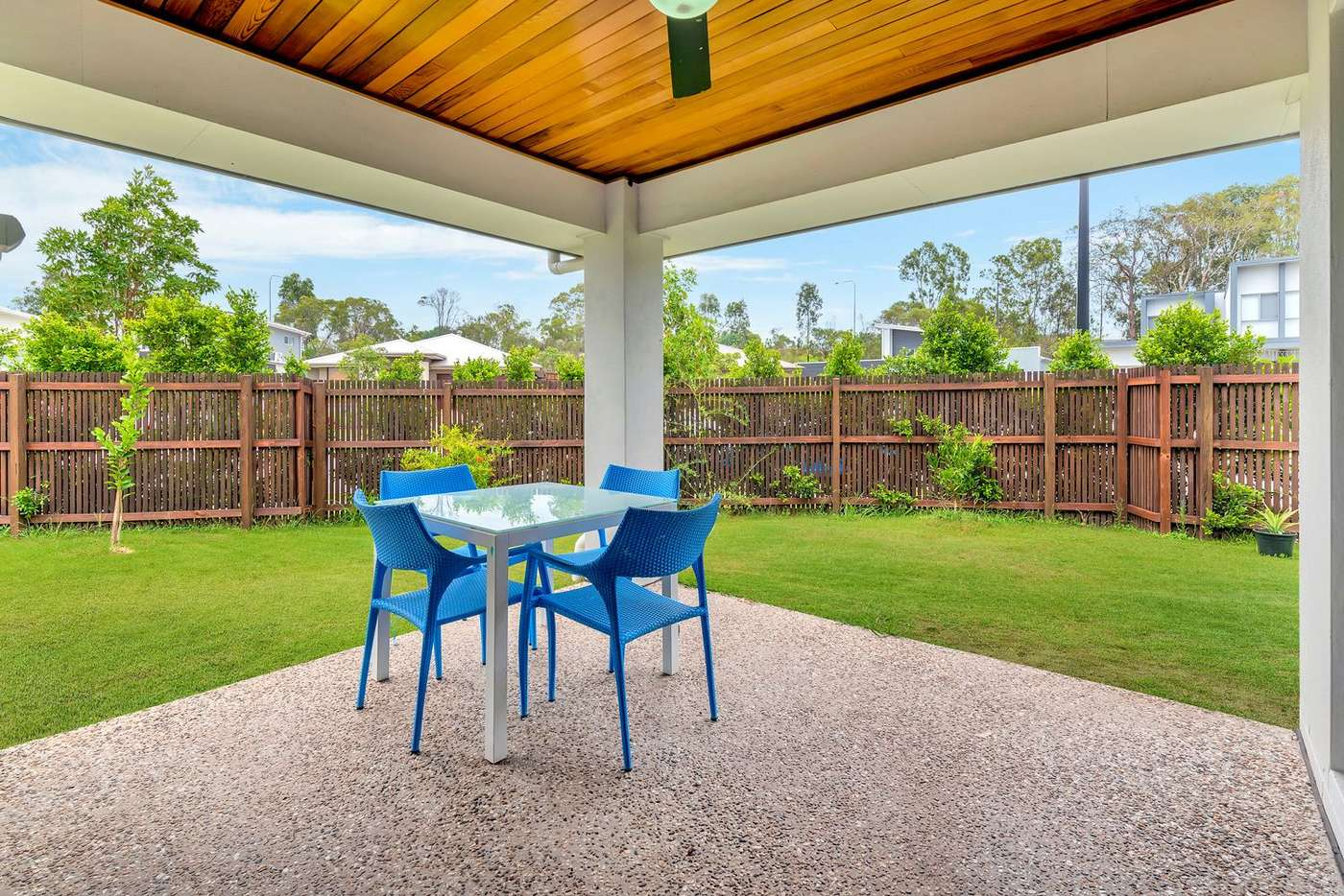 Sixth view of Homely house listing, 1 Towarri Street, Pimpama QLD 4209