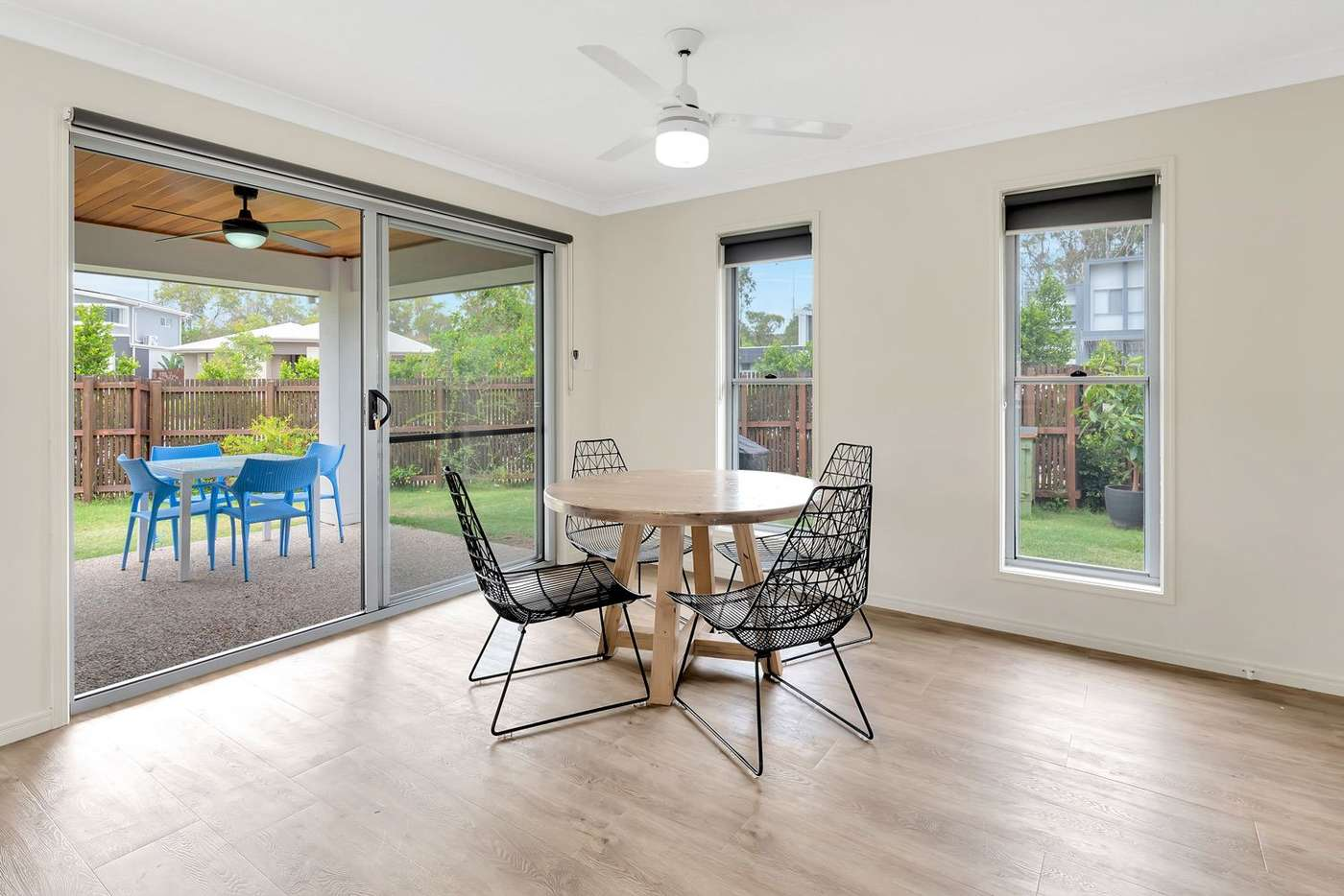 Seventh view of Homely house listing, 1 Towarri Street, Pimpama QLD 4209