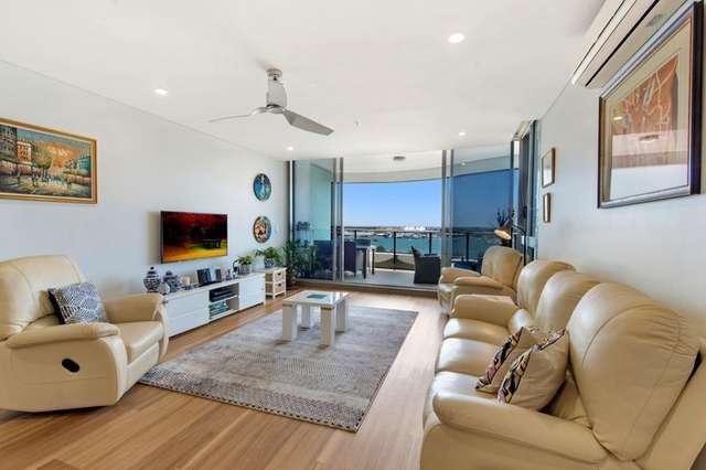 1105/4 Como Crescent, Southport QLD 4215