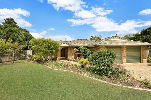 39 Woorabinda Street, Runcorn QLD 4113