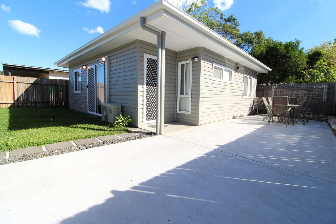 Main view of Homely house listing, 49a Nelson Street, Umina Beach NSW 2257