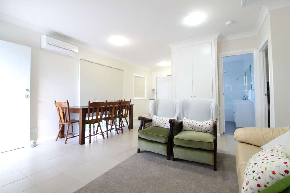 Second view of Homely house listing, 49a Nelson Street, Umina Beach NSW 2257