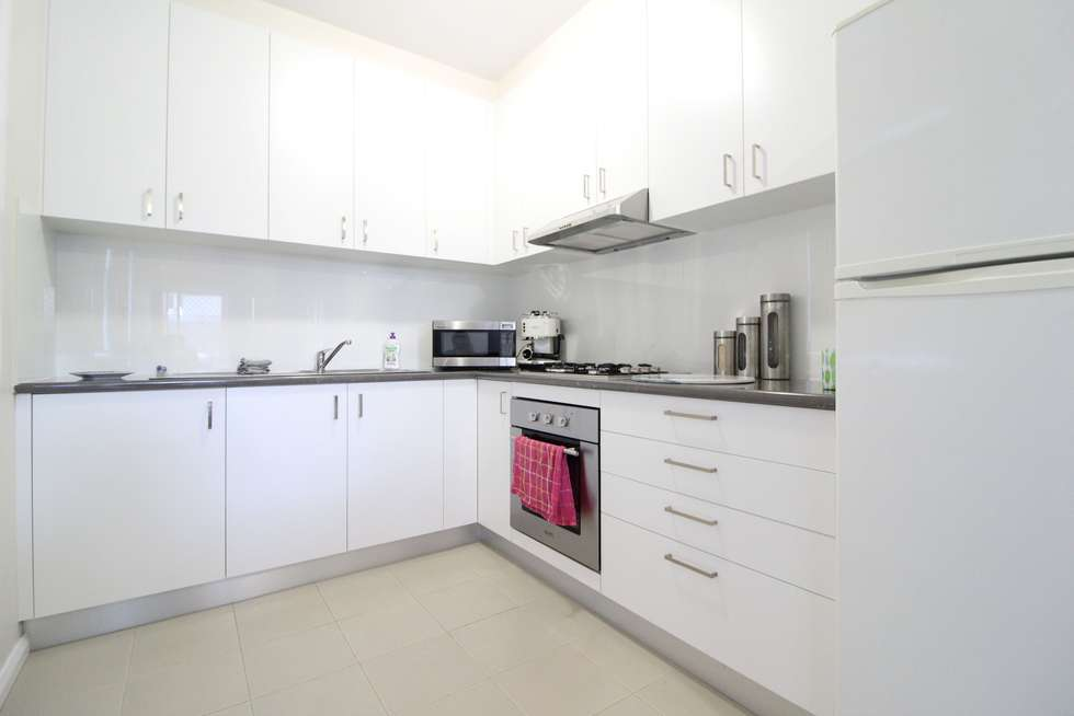 Third view of Homely house listing, 49a Nelson Street, Umina Beach NSW 2257