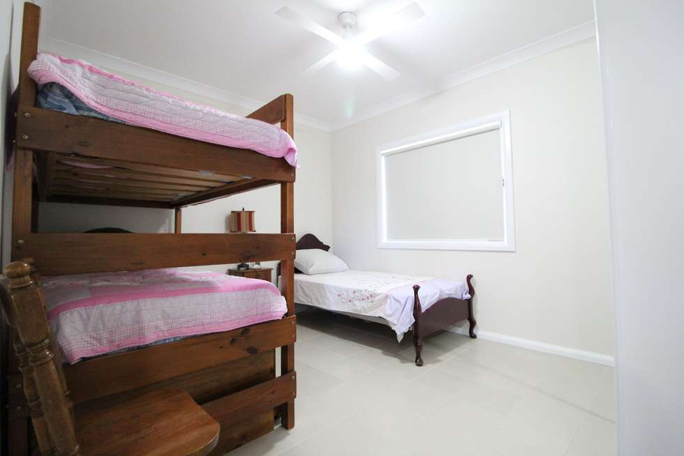 Fifth view of Homely house listing, 49a Nelson Street, Umina Beach NSW 2257
