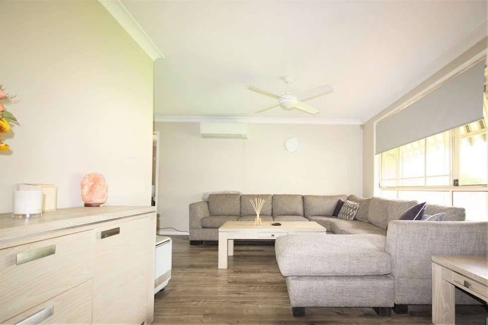 Second view of Homely house listing, 6 Paddy Miller Avenue, Currans Hill NSW 2567