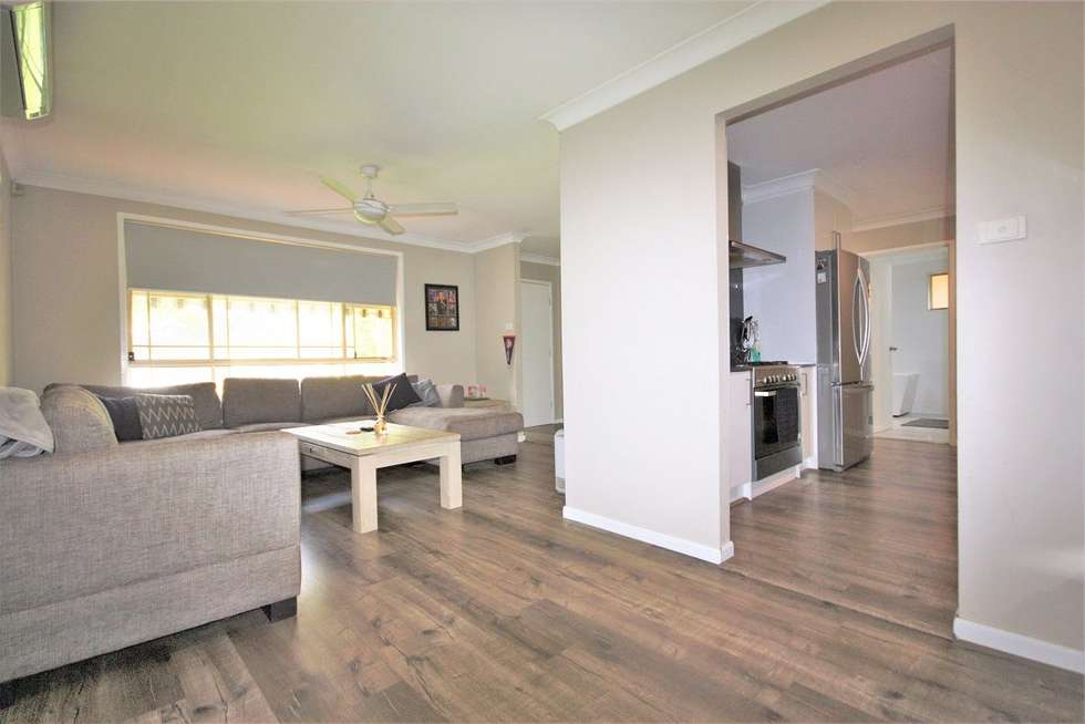 Third view of Homely house listing, 6 Paddy Miller Avenue, Currans Hill NSW 2567
