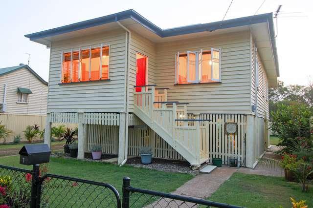 1 Shine Street, One Mile QLD 4305
