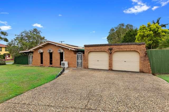 57 Hampshire Crescent, Alexandra Hills QLD 4161