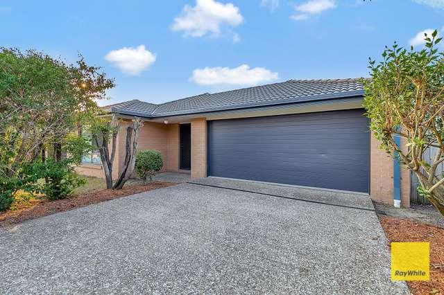21 Crestlea Street, Victoria Point QLD 4165