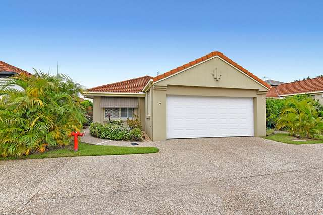 23/4 Bronberg Court, Southport QLD 4215