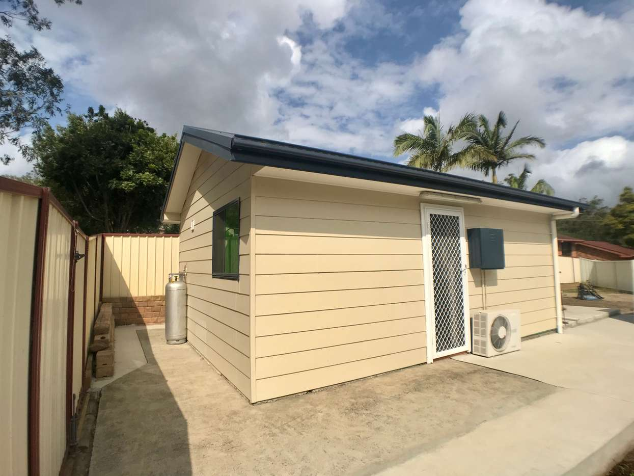 Main view of Homely unit listing, 23b Stockdale Street, Morisset, NSW 2264