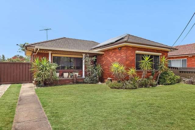59 Gascoigne Road, Birrong NSW 2143