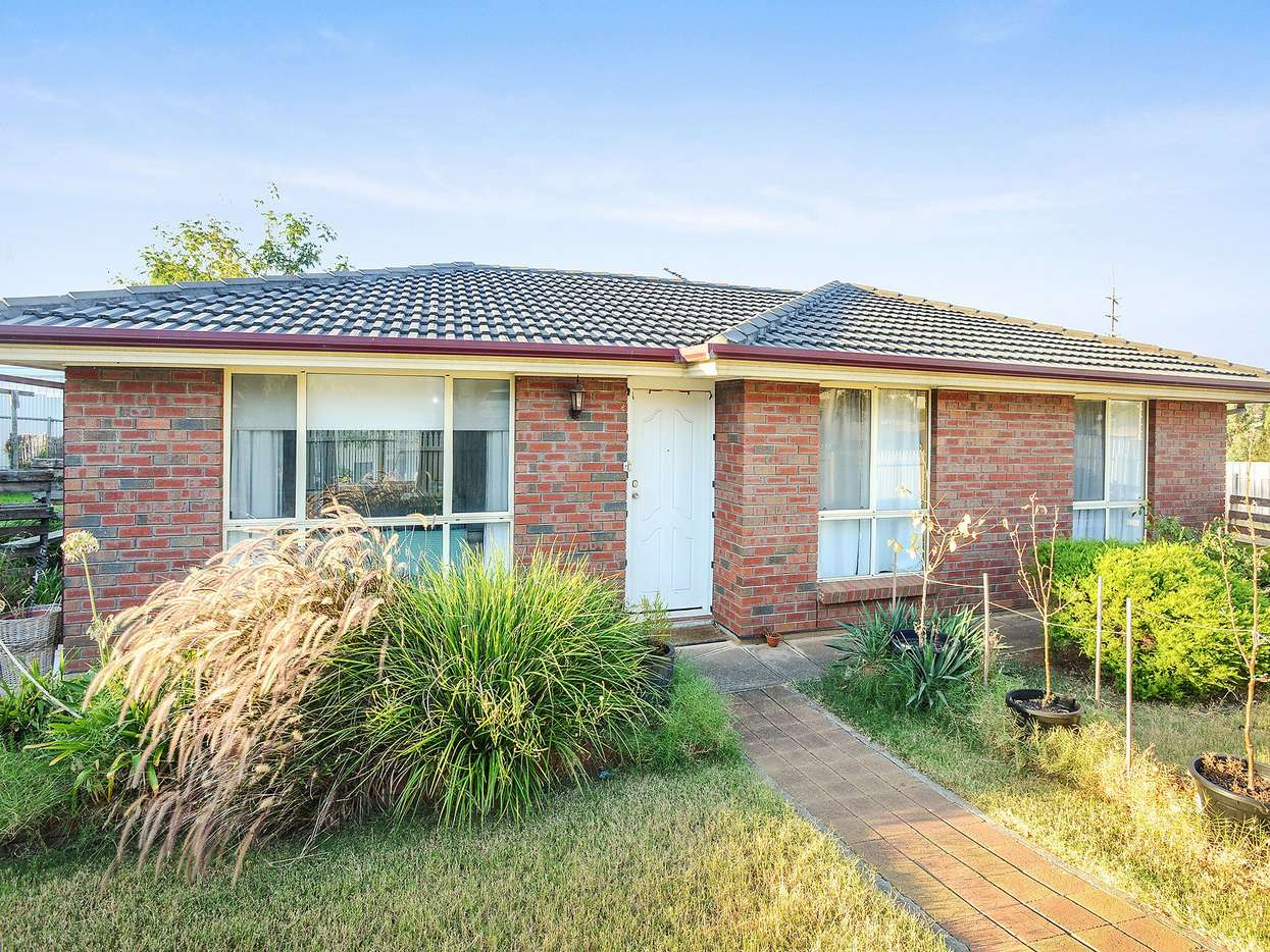 Main view of Homely house listing, 1 Domain Street, Moana, SA 5169