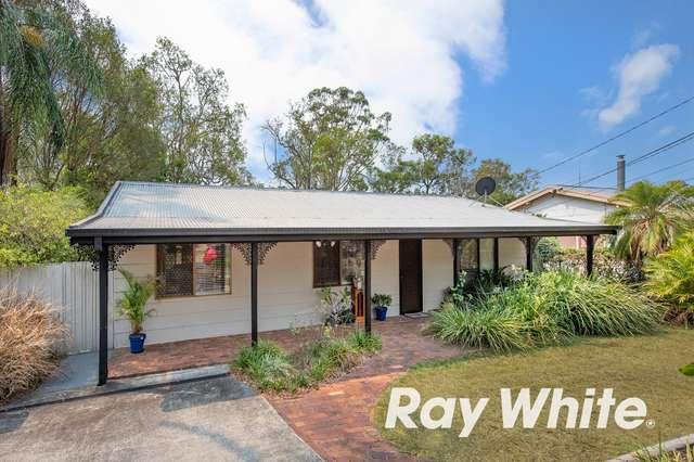 10 Tonya Court, Woodridge QLD 4114