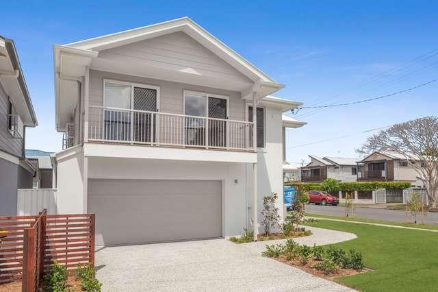 107 Amelia Street, Nundah QLD 4012