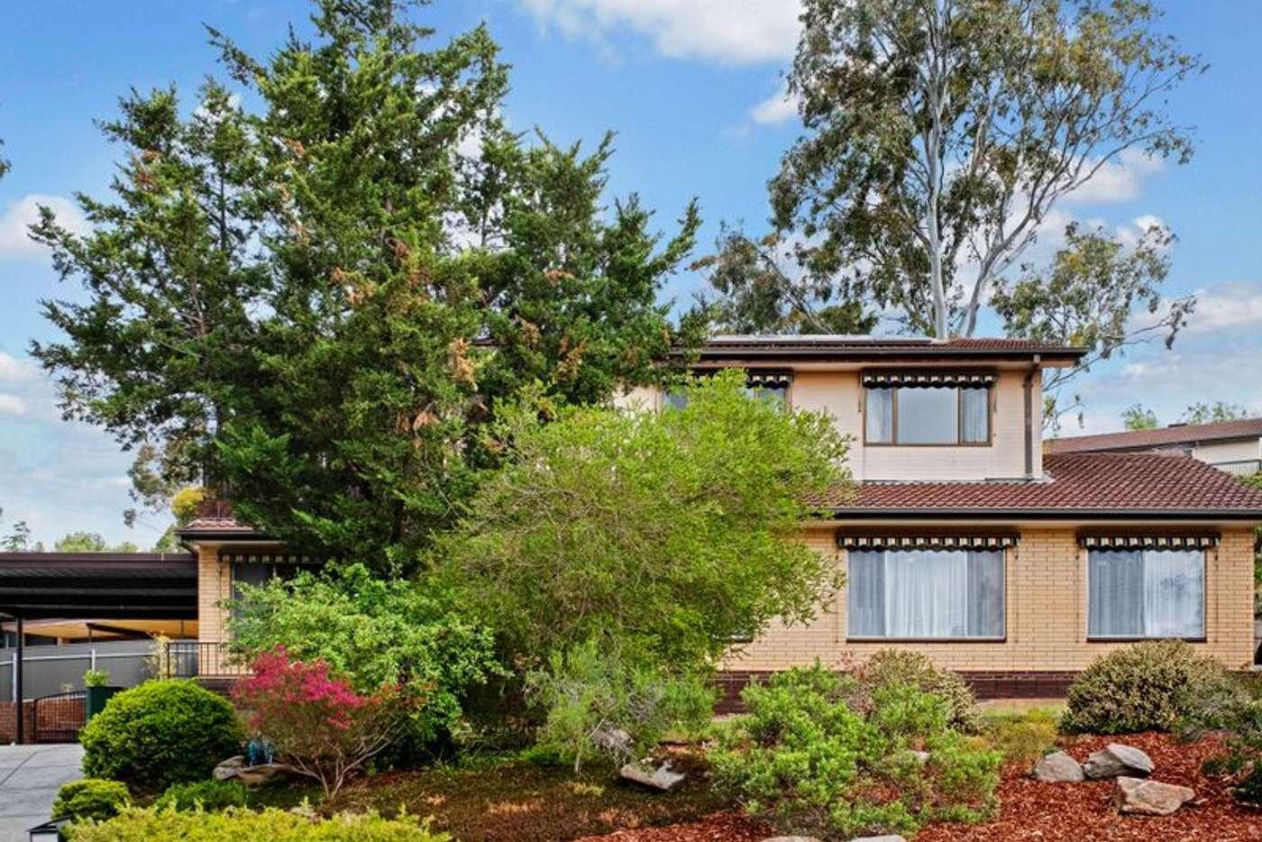 Main view of Homely house listing, 2 Kara Road, Seaview Downs SA 5049
