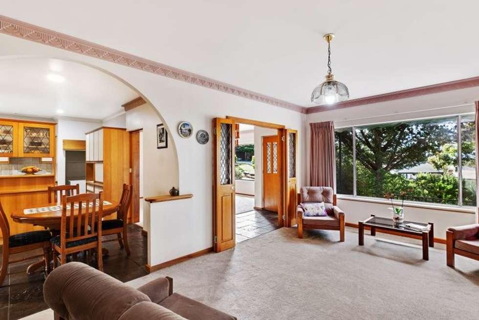 Third view of Homely house listing, 2 Kara Road, Seaview Downs SA 5049
