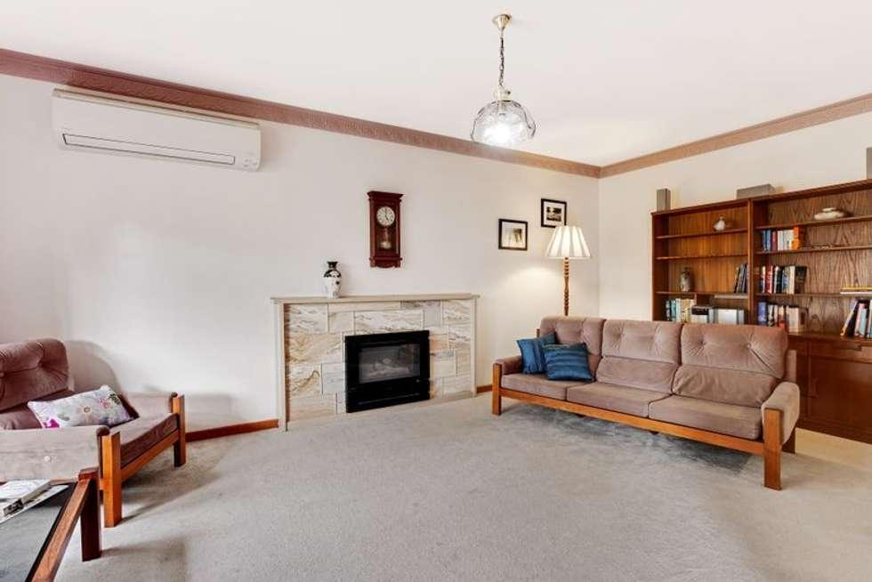 Fourth view of Homely house listing, 2 Kara Road, Seaview Downs SA 5049
