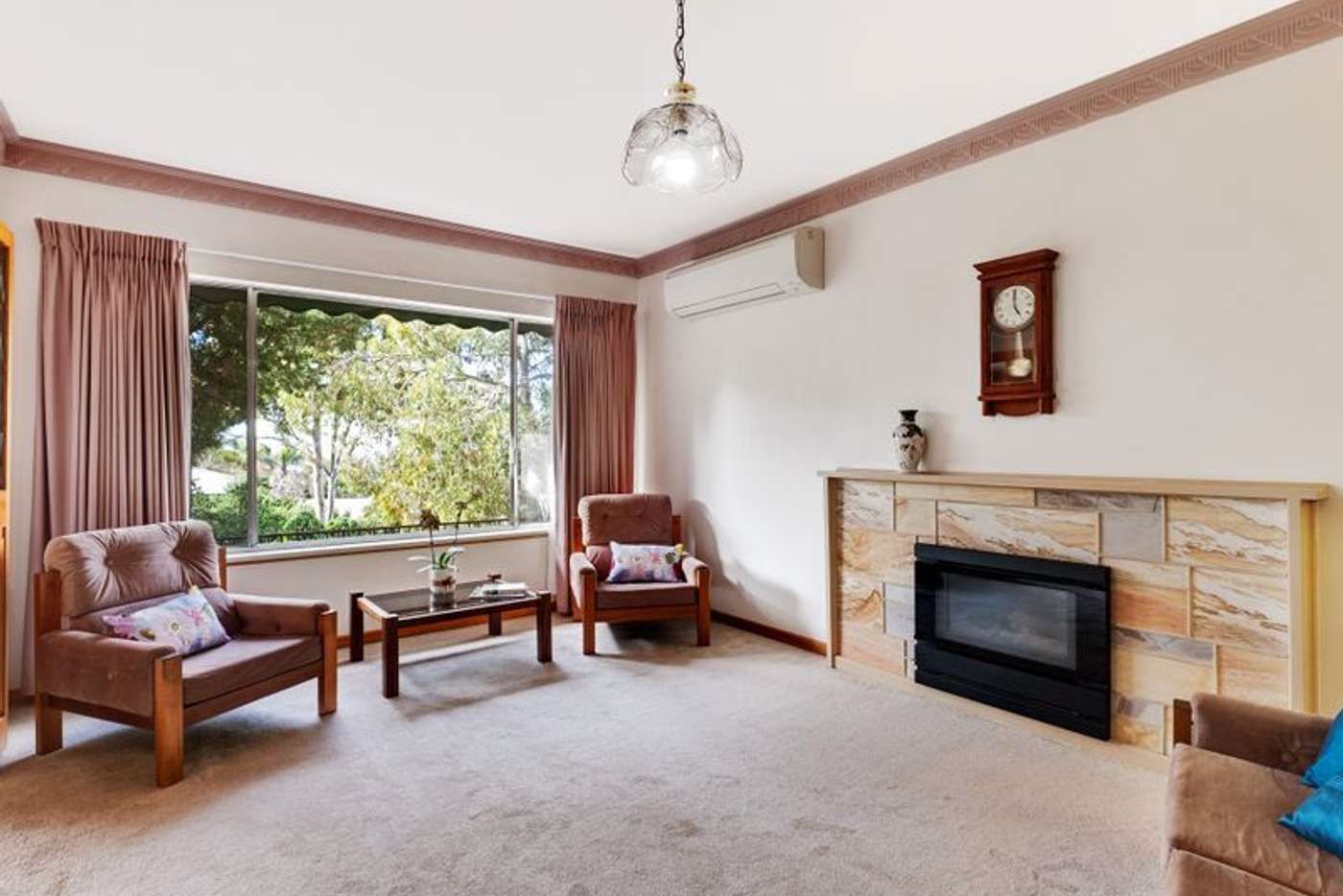 Fifth view of Homely house listing, 2 Kara Road, Seaview Downs SA 5049