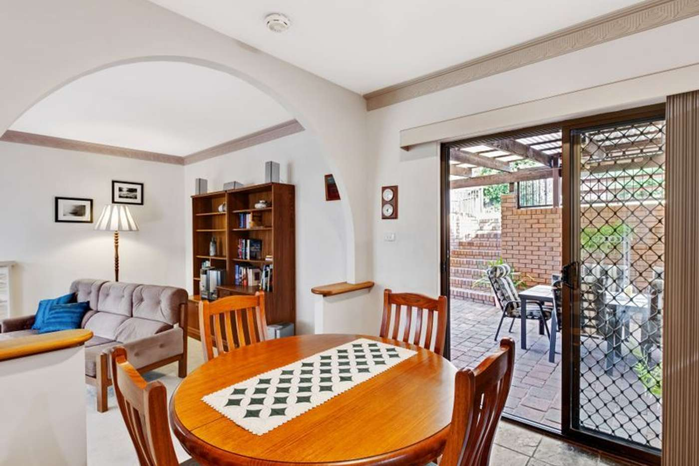 Sixth view of Homely house listing, 2 Kara Road, Seaview Downs SA 5049