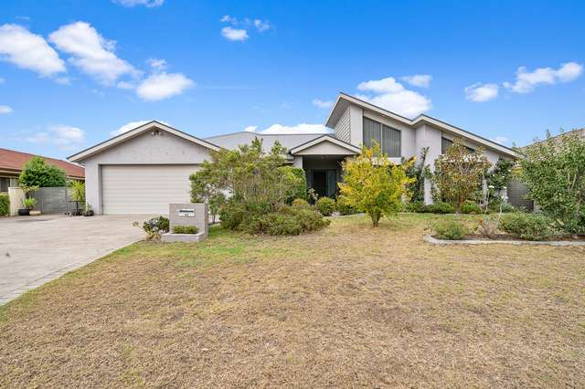 23 Freesia Crescent, Bomaderry NSW 2541