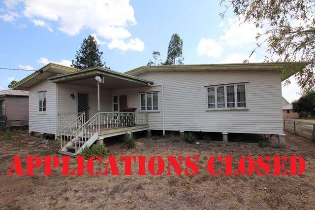 85 Bell Street, Biloela QLD 4715