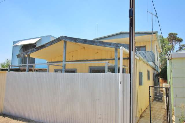 9 Cocksedge Road, Barmera SA 5345