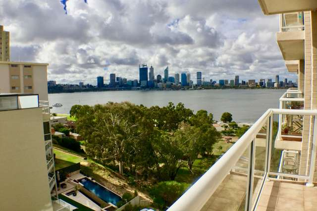 84/150 Mill Point Road