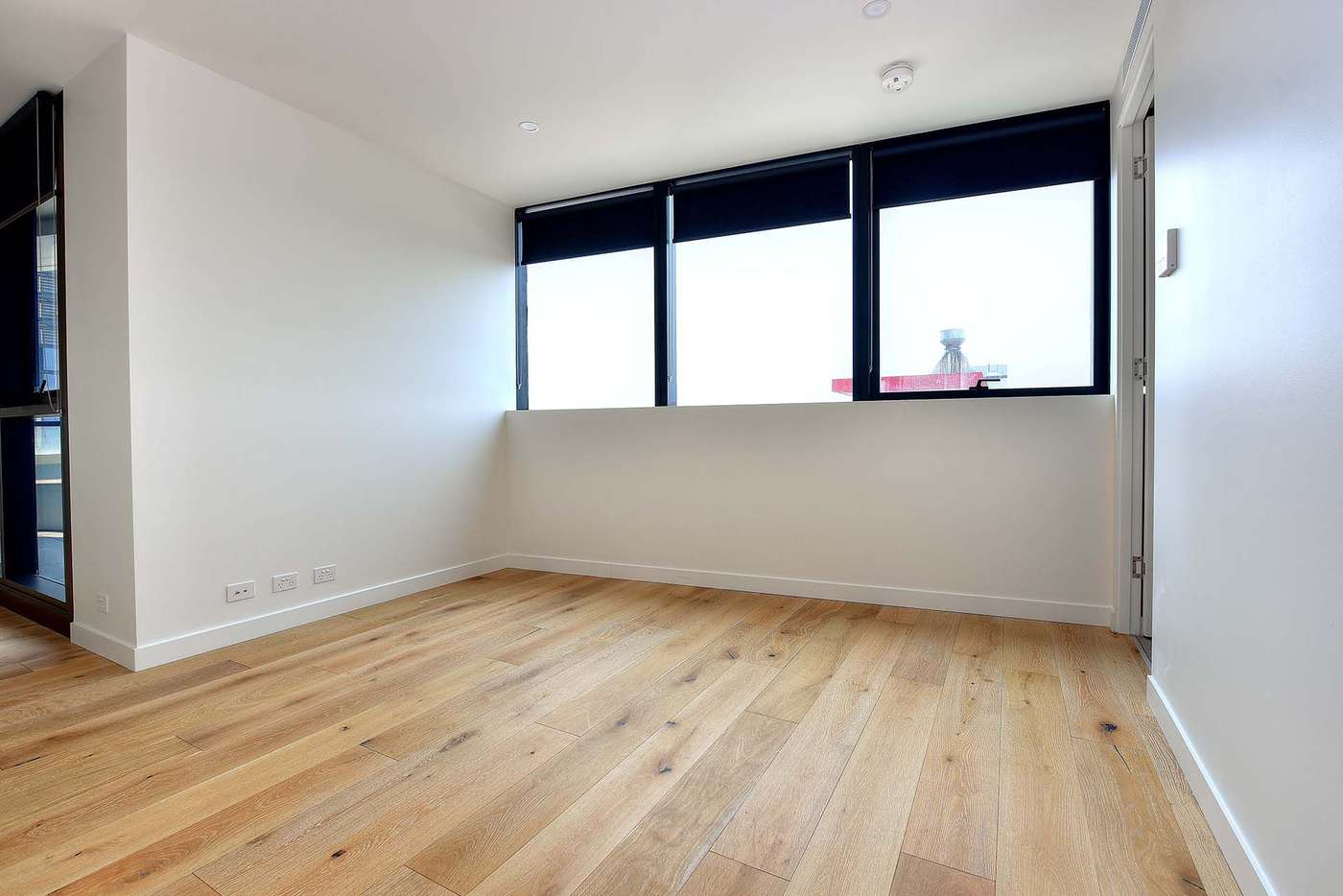 Main view of Homely apartment listing, 512/52 O'Sullivan Road, Glen Waverley, VIC 3150