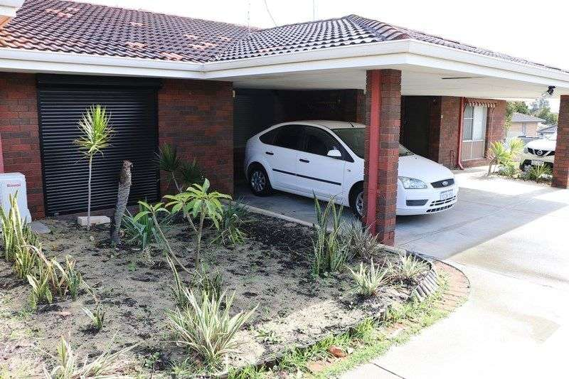 Main view of Homely house listing, 7/110 Swan Street, Tuart Hill, WA 6060