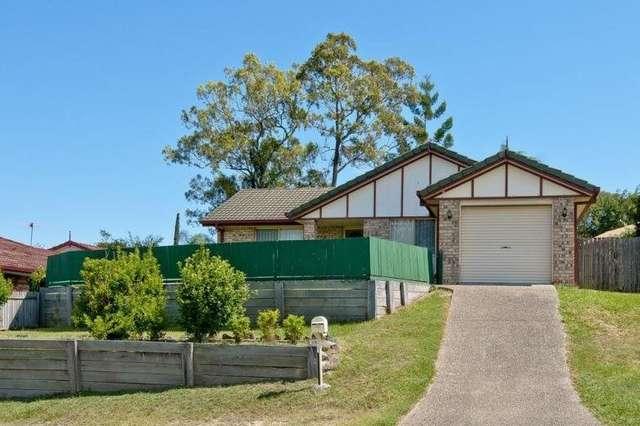 51 Jessie Crescent, Bethania QLD 4205