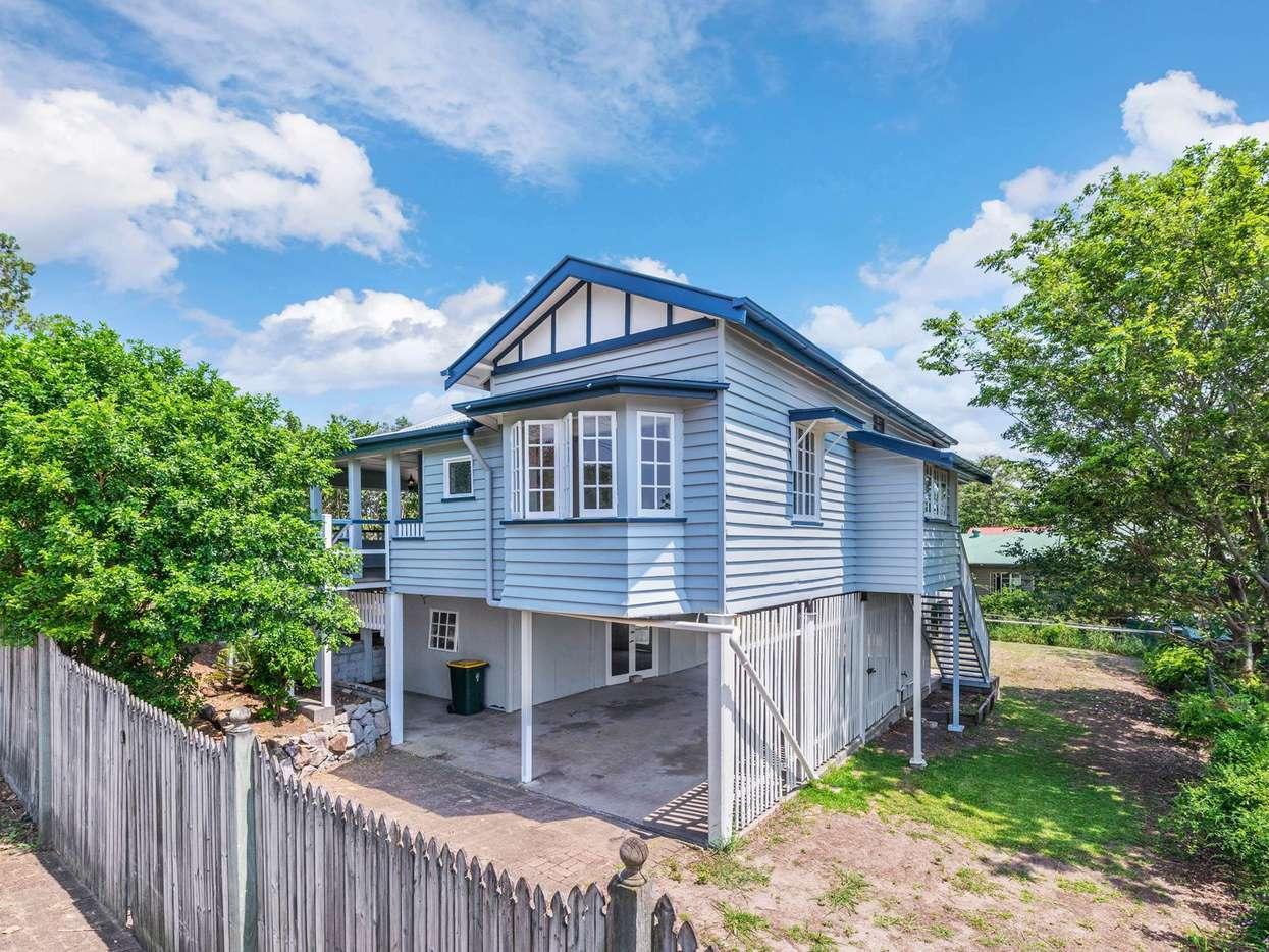 Main view of Homely house listing, 2 Maynard Street, Nundah, QLD 4012