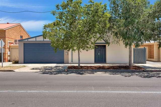 143 Mead Street, Peterhead SA 5016
