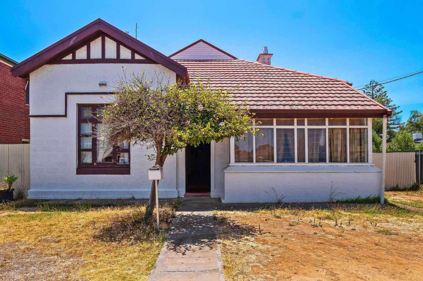 Main view of Homely house listing, 21 Beaufort Street, Woodville, SA 5011