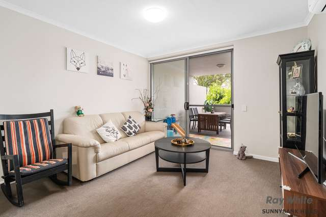 103/15 Bland Street, Coopers Plains QLD 4108