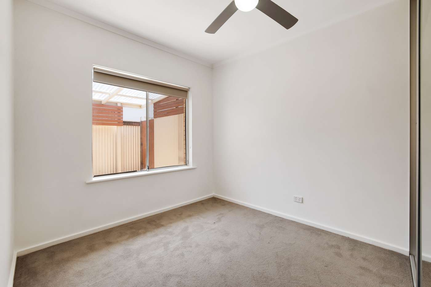 Fifth view of Homely unit listing, 2/70 Blight Street, Ridleyton SA 5008