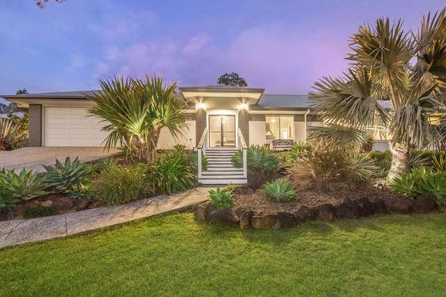 11 Summer Hill Crescent, Maudsland QLD 4210
